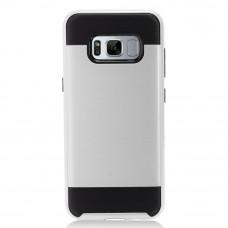 V5 Hybrid Armor Case For Samsung Galaxy S8 / Samsung Galaxy S8+